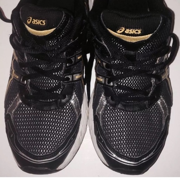 Asics Shoes | Asics Gel Strike Mens 85